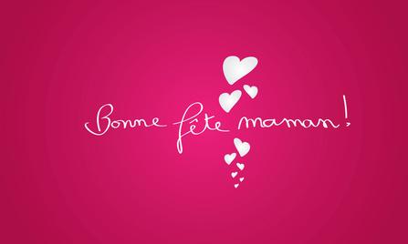 Accueil eggenols - Image fete des mamans ...
